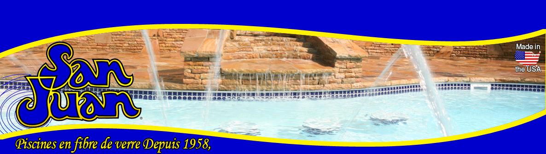Fibre de verre piscines for Piscine en fibre de verre